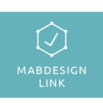 MabDesign Link