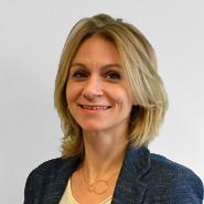 Cécile Durand