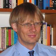 Alan Beck