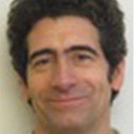 Christophe De Romeuf