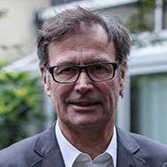 Jean François Prost