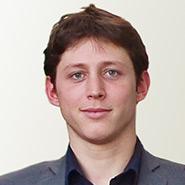Nicolas Groux