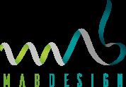 logo_mabdesign-members