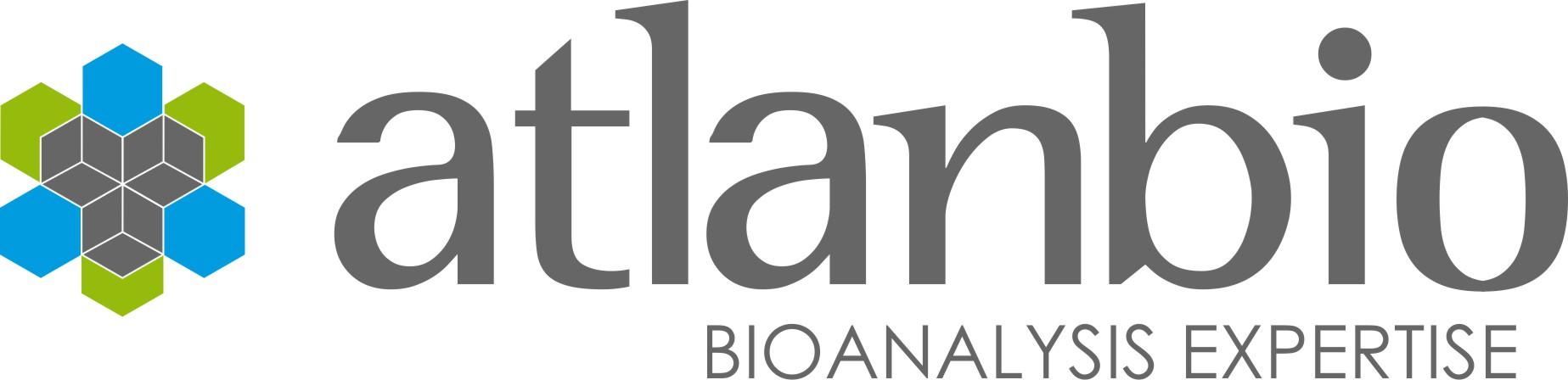 ATLANBIO-RVB