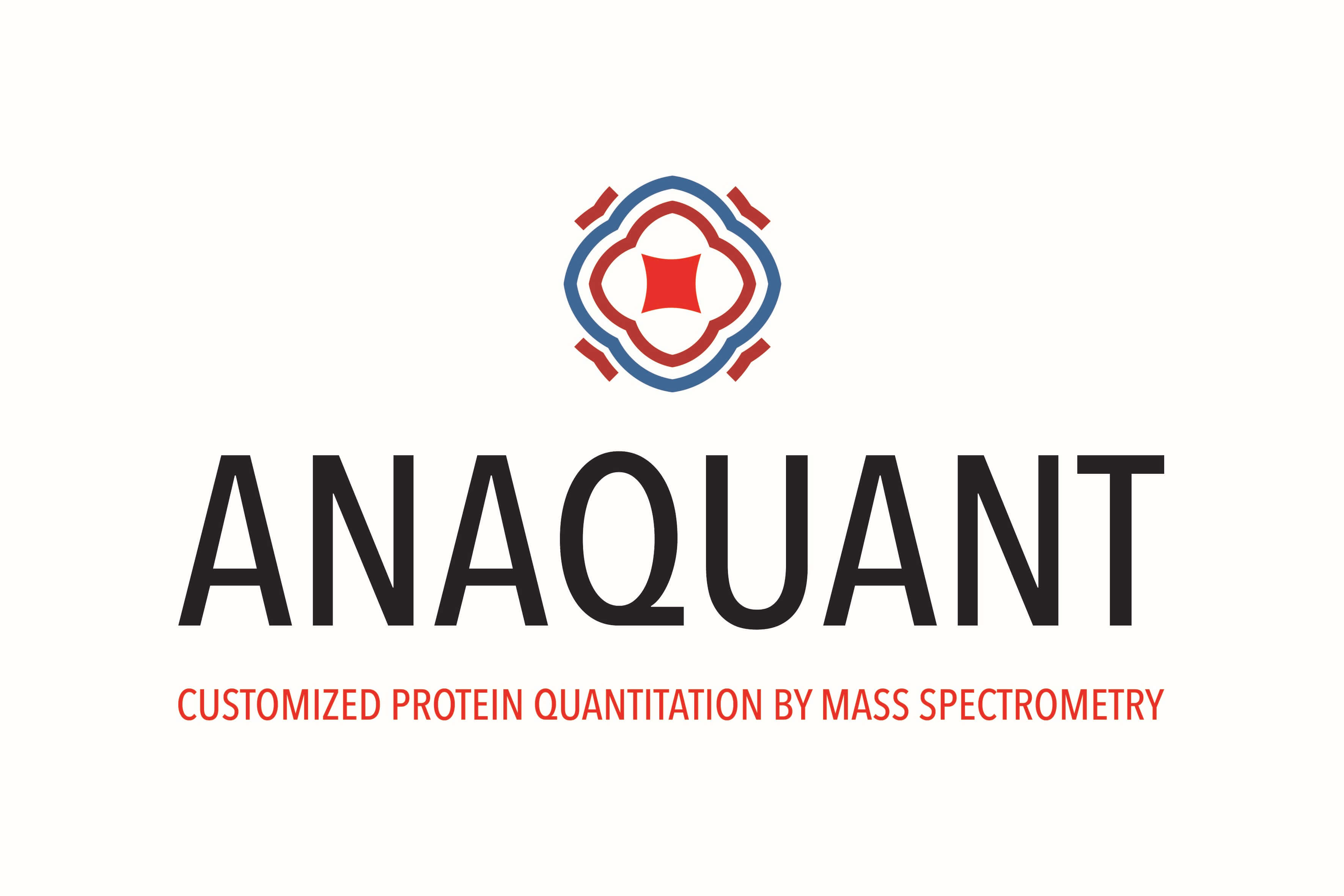Anaquant