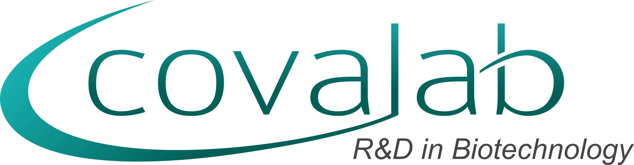 Covalab-RD-2012-vector