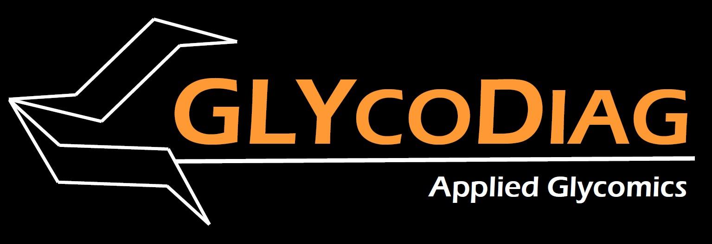 GLYcoDiag-AG-b130304