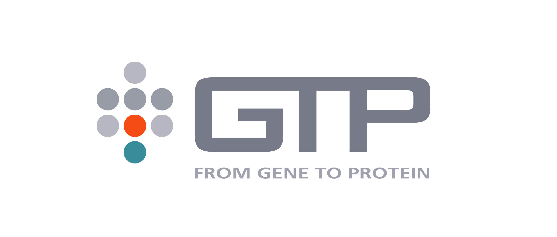 GTP_RVB_logo_baseline