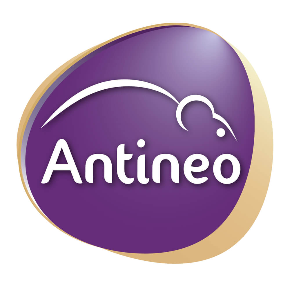 Logo-ANTINEO-OFFICIEL