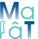 Logo-MaâT-4e-version_small