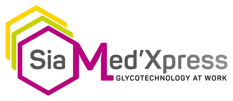 Logo-Sia-MedXpress-2015-couleur