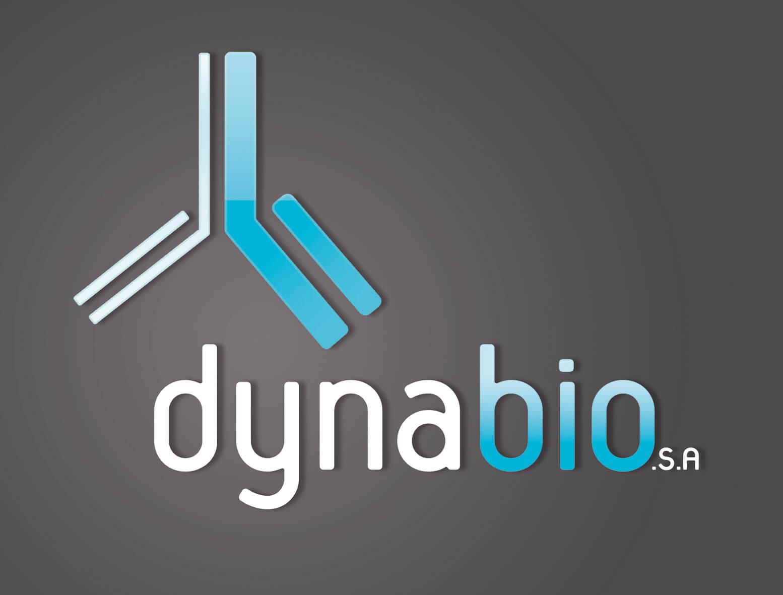 Logo_100x130_RVB