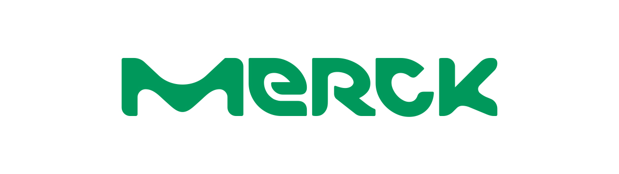 MERCK_LOGO_RGreen_RGB