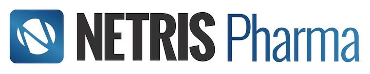 Netris-Pharma