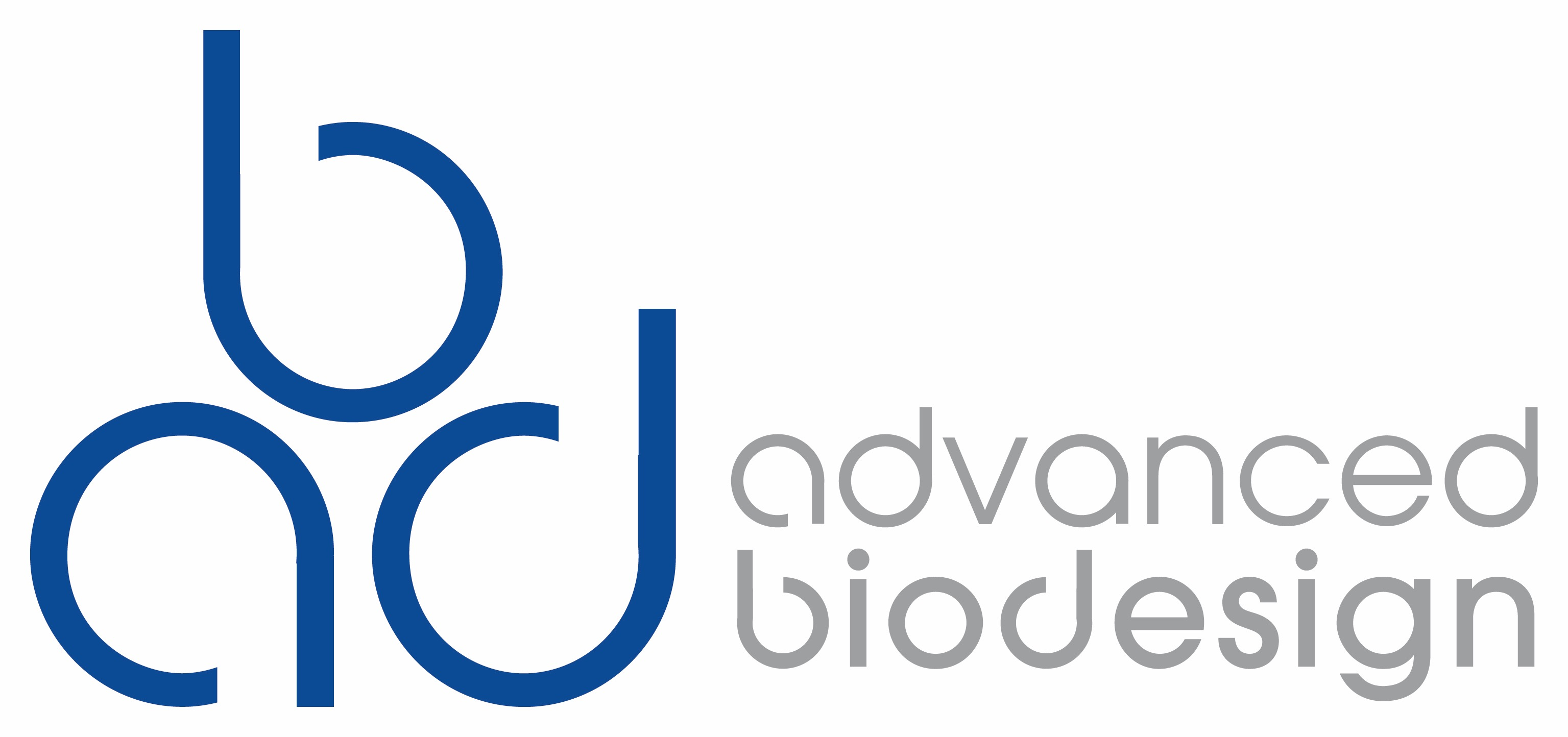 advanced-biodesign
