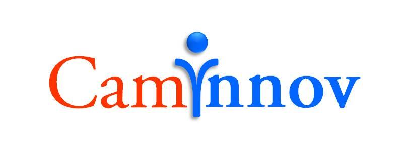 caminnov-Logo-JPG