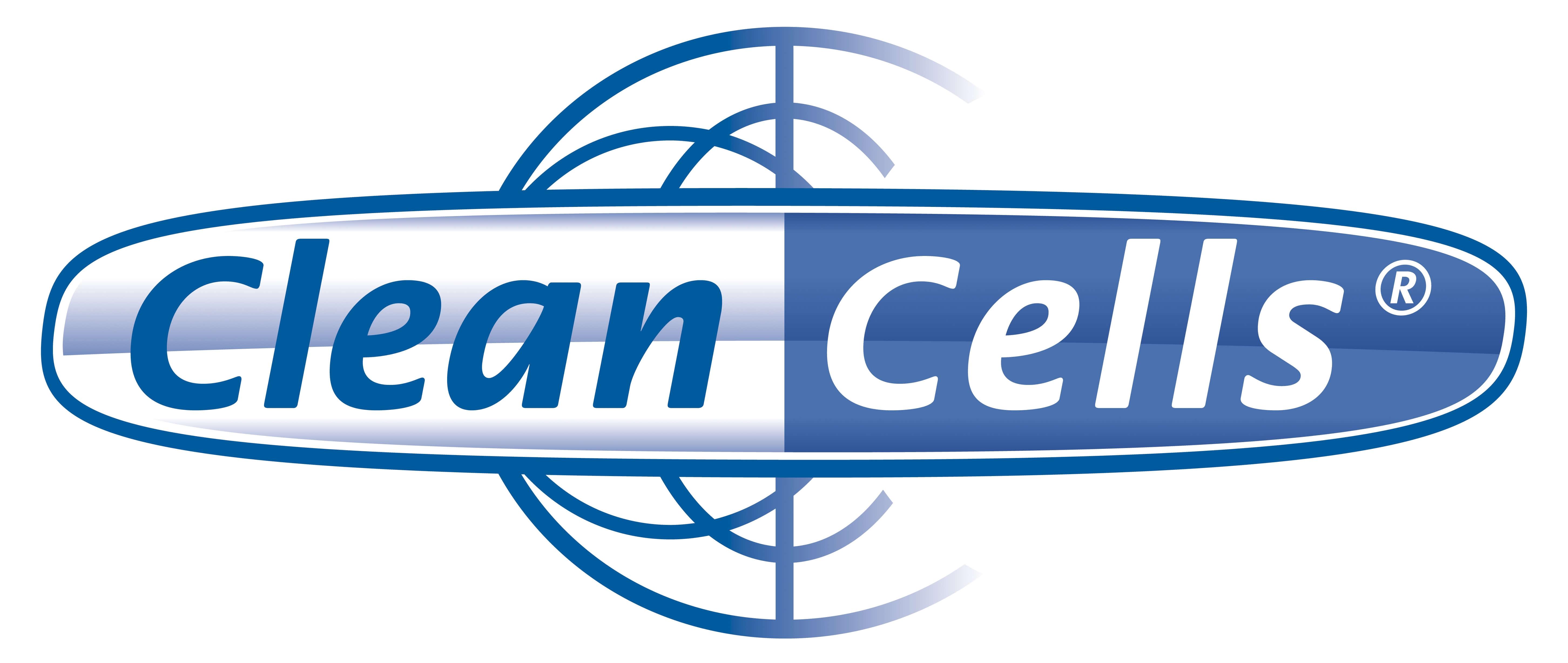 cc_logo_286C_100613_hd
