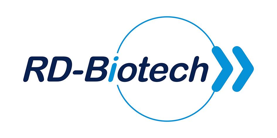 logo-RD-Biotech