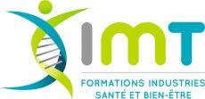 logo_IMT_CMJN-lr