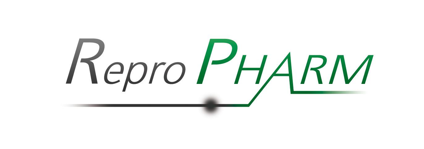 logo_ReproPharm
