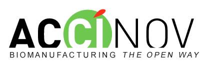 logo_accinov_new