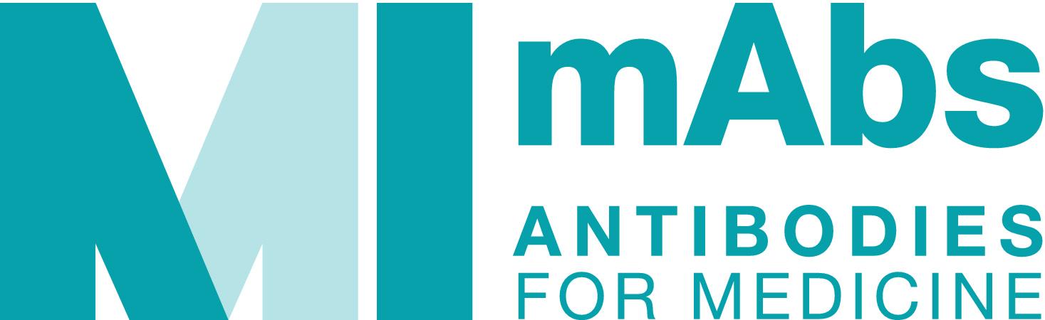 logo_mimabs