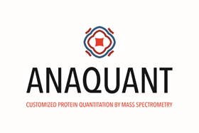 anaquant280px