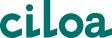 CILOA-logo
