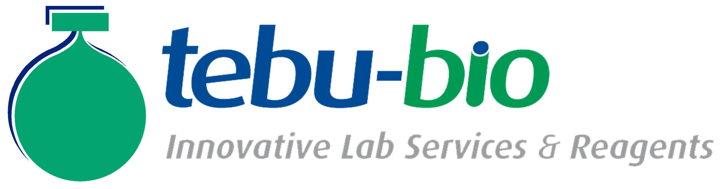 tebu-bios-Logo