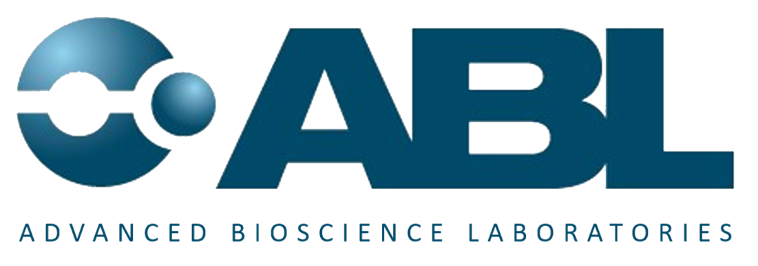 ABL Lyon
