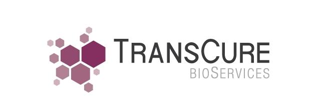 TransCure-bioServices-logo1-1