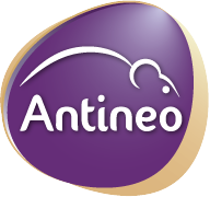 logo-antineo