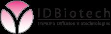 logo-idbiotech