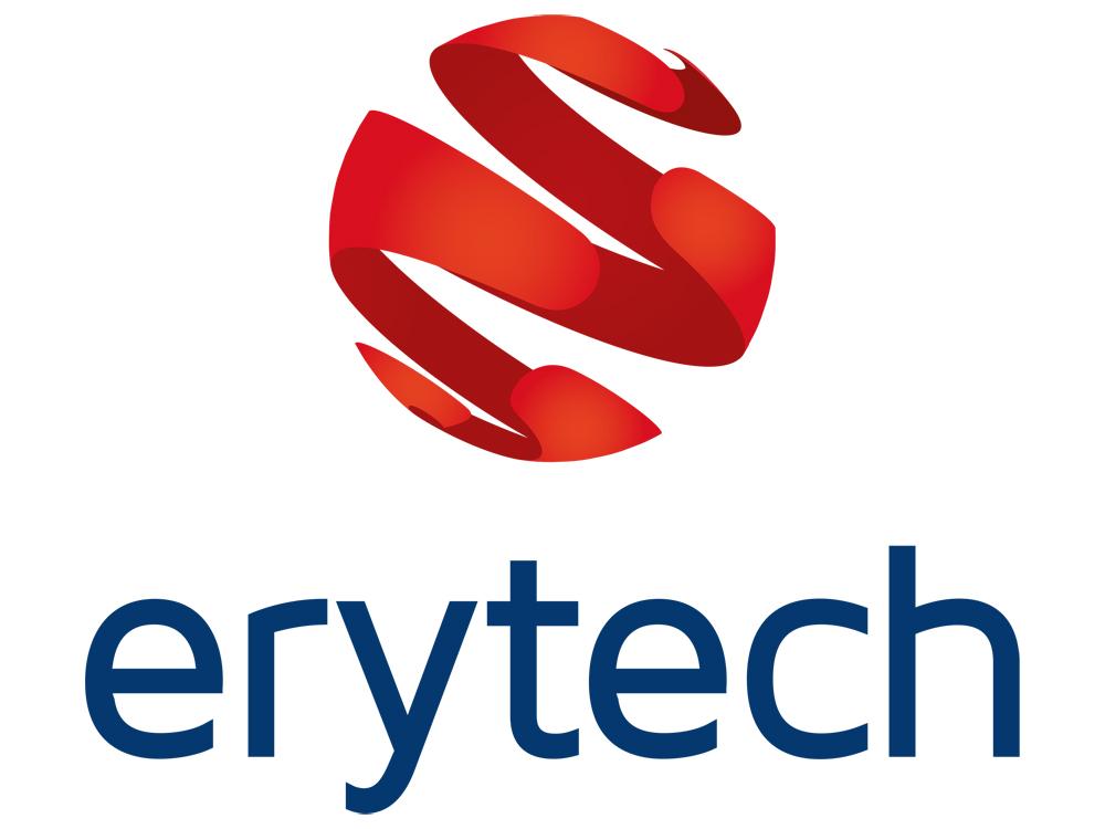 Logo-Vertical-Positif-jpeg