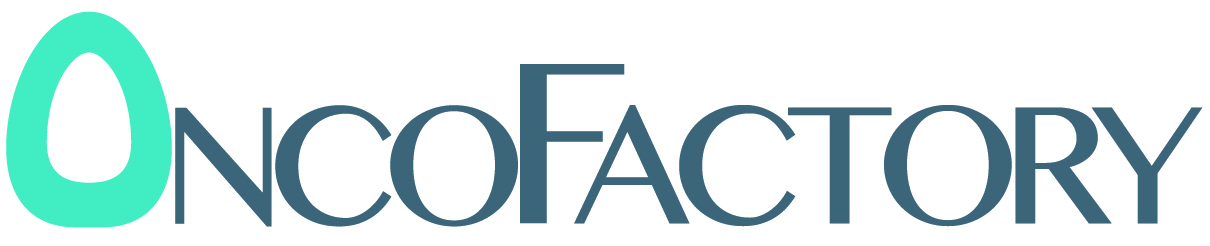 LogoOncoFactory3