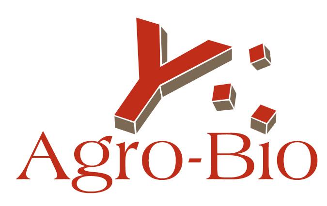 Logo-Agro-Bio_2014