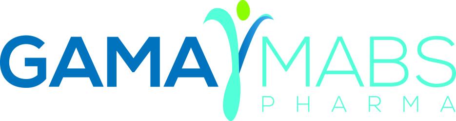 logo_Gamamabs