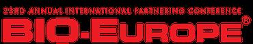 Bio-Europe-logo-2017