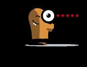 logo_quiid