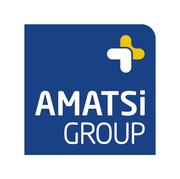 Amatsigroup-Logo_CMJN