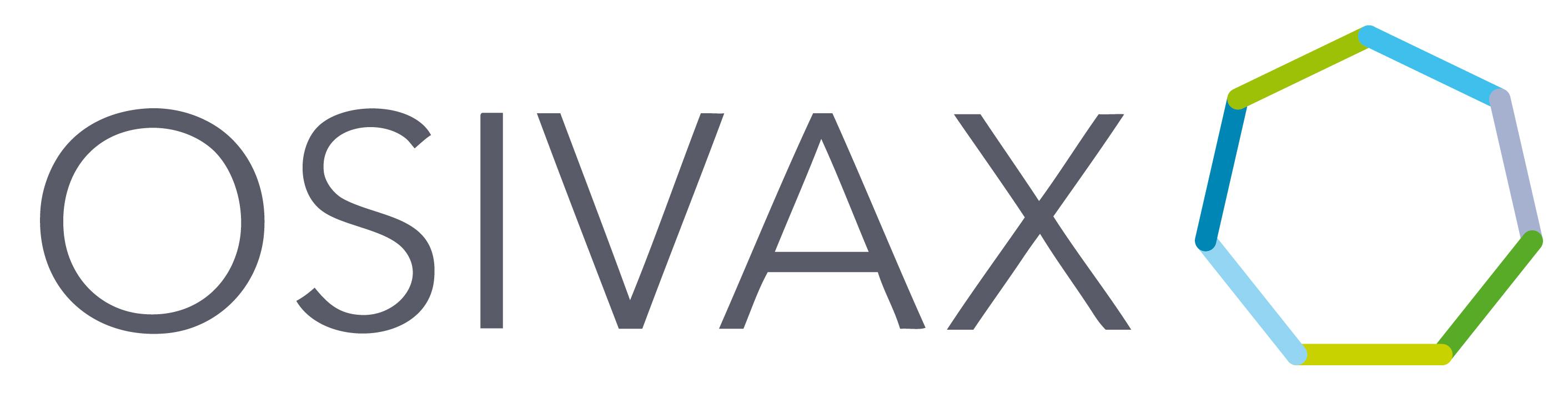 """Résultat de recherche d'images pour """"osivax"""""""