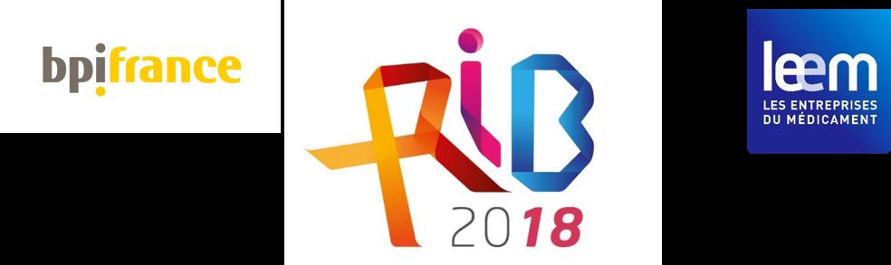 RIB-LEEM-BPI