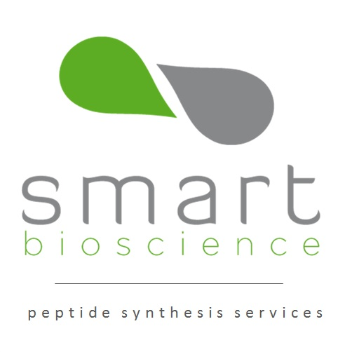 Logo_Smart_Bioscience_Peptide__Synthesis