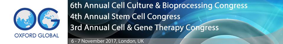 CellGeneTherapy_2017v2 - Copy