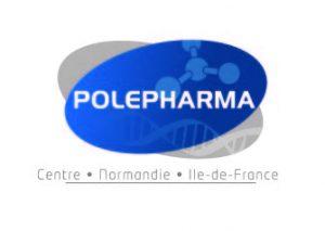 LOGO-POLEPHARMA-BD_CMJN