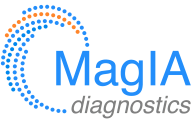 MagIA-Diagnostics-logo-27avril-copy