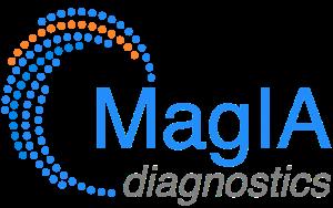 MagIA-Diagnostics-logo-27avril-copy