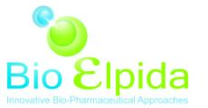 Logo-Bio-Elpida-Haut-CMJN