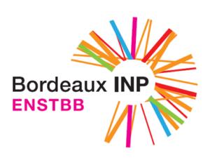 Logo ENSTBB 2014-72dpi