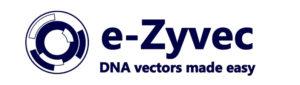e-Zyvec-logo-tagline-2017-10cm-1